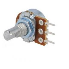 Potentiometer R16148D-1A-2B100K